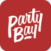 @ThePartyBay