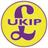UKIP Trending News