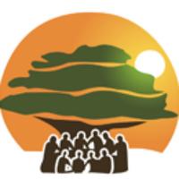 Sociotherapy Rwanda