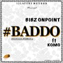 #BADDO ON LINKUPTV (@13layersmethod) Twitter