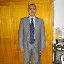 Tarek Karoui