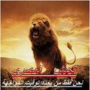 حسام الغوانمي (@011hossam36) Twitter