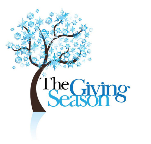 Image result for season of giving