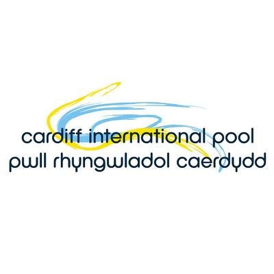 Cardiff Int 39 L Pool Cardiffintpool Twitter