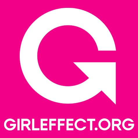 Girl Hub