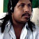 yasir khan (@0569529178) Twitter