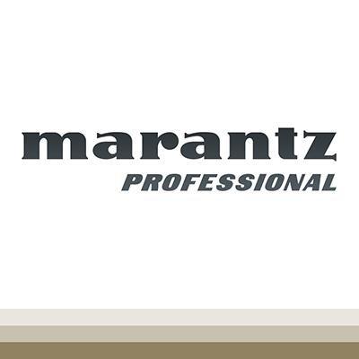 @marantzpro