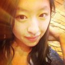 Arrianna (@596581086Jia) Twitter