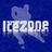 IceZone.at