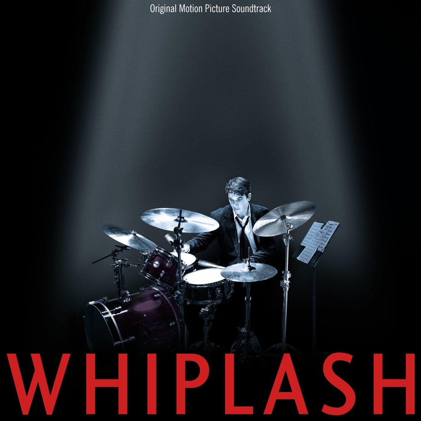 Whip Lash 11