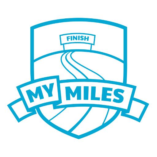 @mymiles_ws