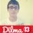 TuiterDoDaniel
