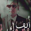 ابراهيم صالح  (@0919602370a) Twitter