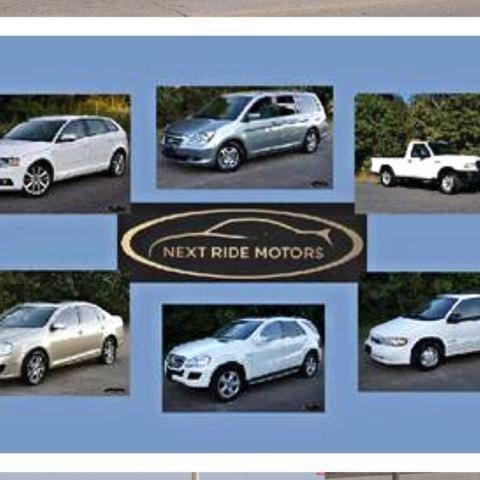 Next Ride Motors Nextridemotors Twitter