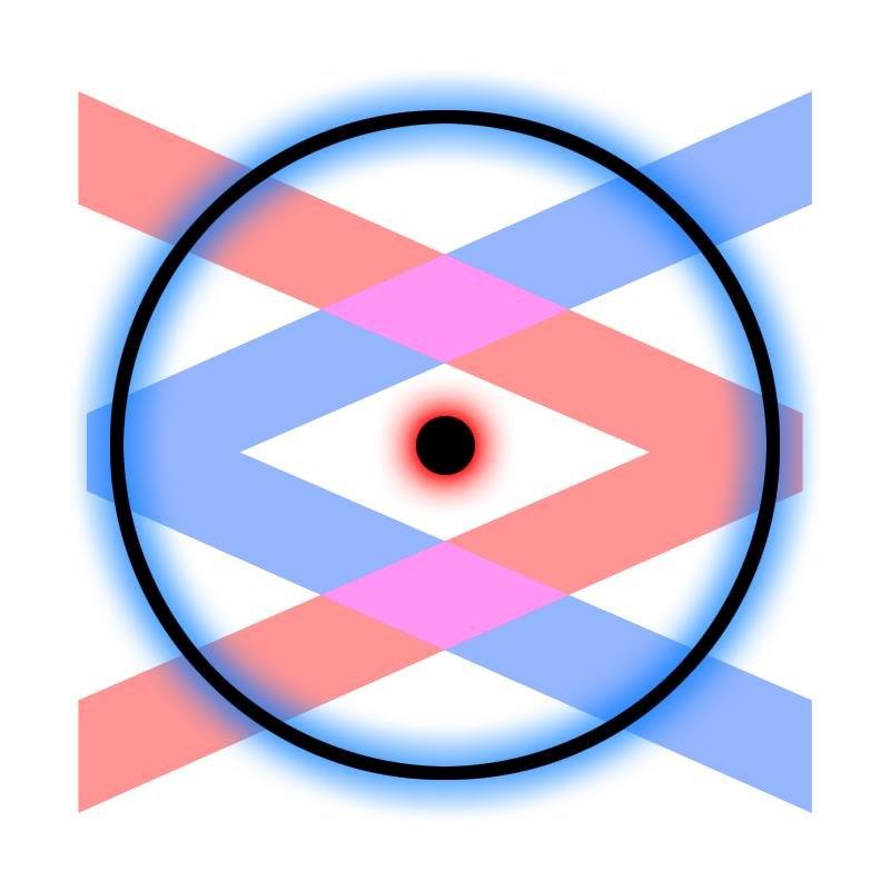 Nosce 20 On Twitter Coding Using Lulzypher Language Light