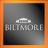 Biltmore Loan