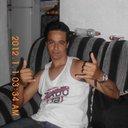 Luciano Ribeiro (@1390Ribeiro) Twitter