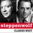 Steppenwolf West