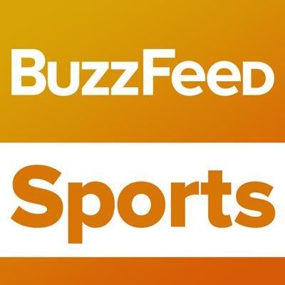 @BuzzFeedSports