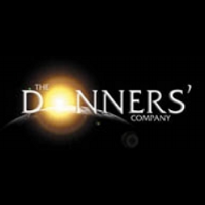 donner company Free essay: central issues when looking at the donner company in 1987, there are some initial concerns the company as a whole does not have a true sense of.