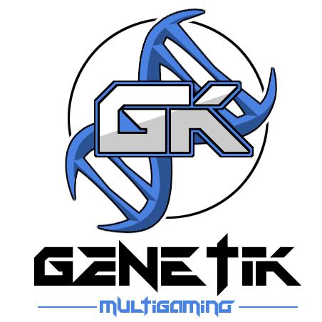GenetiK Team !