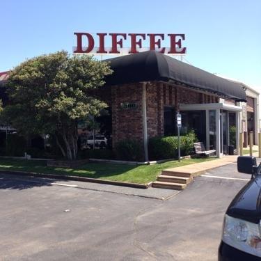 diffee motor south diffeemotor twitter On diffee motors oklahoma city