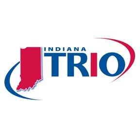 Indiana TRIO
