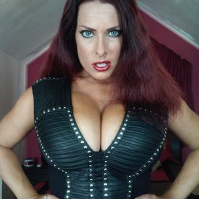Goldie Blair Porn 65