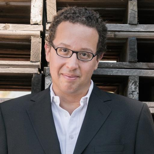 Ron Lieber