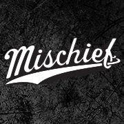 @Mischief_Leeds