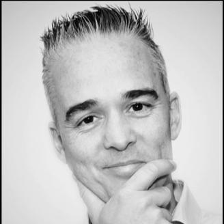 Initiatiefnemer Ivo van Vulpen: 'Het ging allemaal veel makkelijker dan ik had gedacht.'