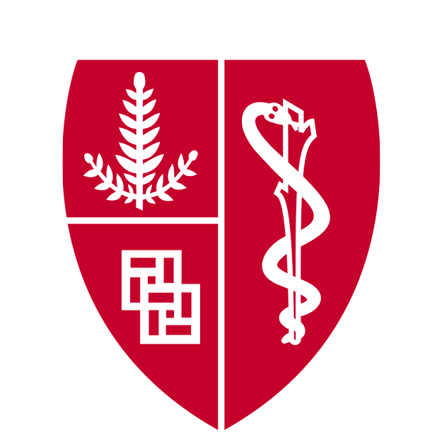 stanford medicine The stanford university department of surgery has announced that dr electron kebebew will be the next chief of general surgery effective march 1, 2018.