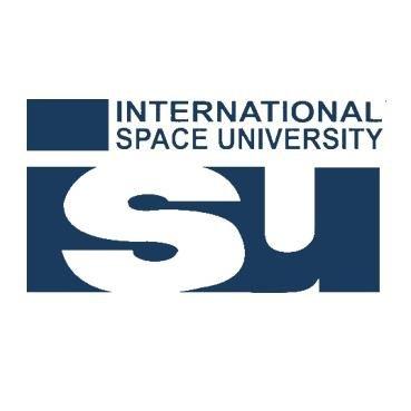 ISU Space MScStudent