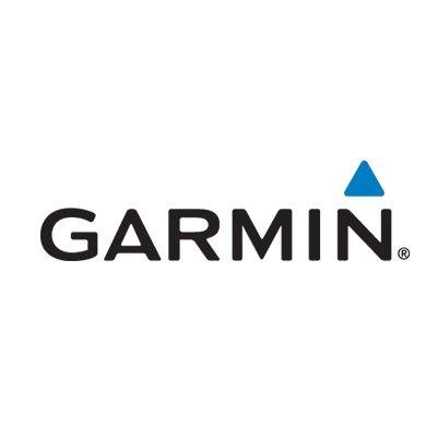 @GarminStock