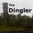 thedingler