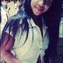 Biaa Oliveira (@0820Byanka) Twitter
