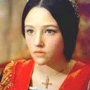 Juliet Capulet (@13romeoJuliet) Twitter
