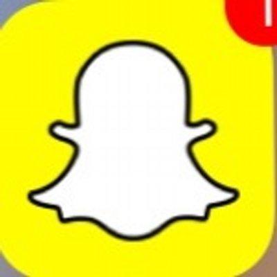 Snapchat me nudes