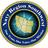 NavyRegSW's avatar