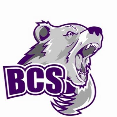 bcs athletics news bcs bears twitter