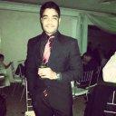 alexordazchavez (@alexordazchavez) Twitter