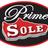 PRIME SOLE