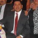 Gus Prieto (@1963GP) Twitter