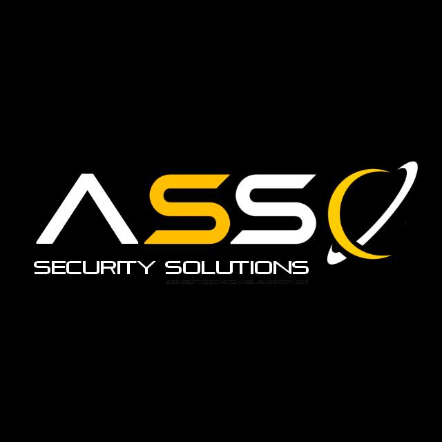 Ass Security 36