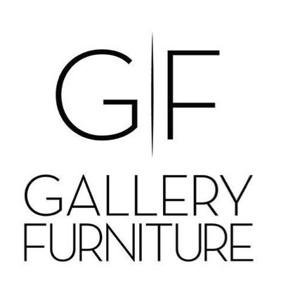 Gallery Furniture (@GFToday) | Twitter