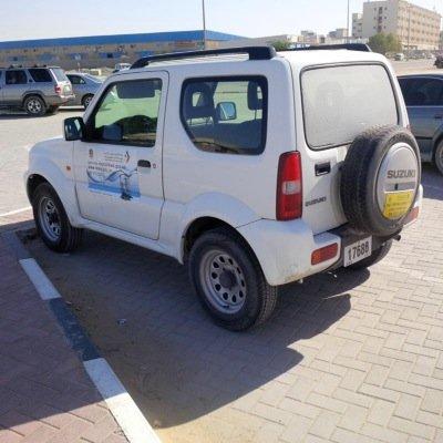 عرض سيارات للبيع At Sayarat2012 Twitter