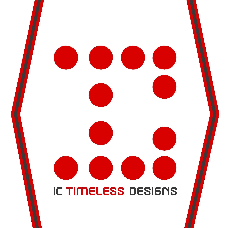 Ic timeless designs ictimeless twitter for Timeless design