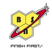 @bsn_in