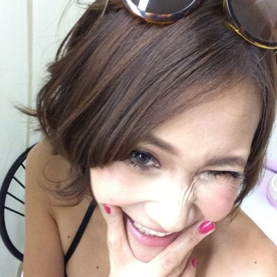 幸栄 yukie☺︎ (@yukkey_i_) | Tw...