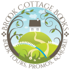Brookcottagebooks